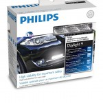 HCPH12831WLEDX1 Philips DRL LED DayLight 9 (1)